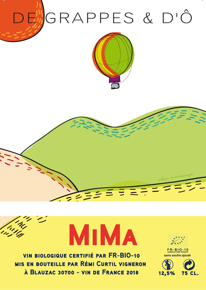 MIMA06