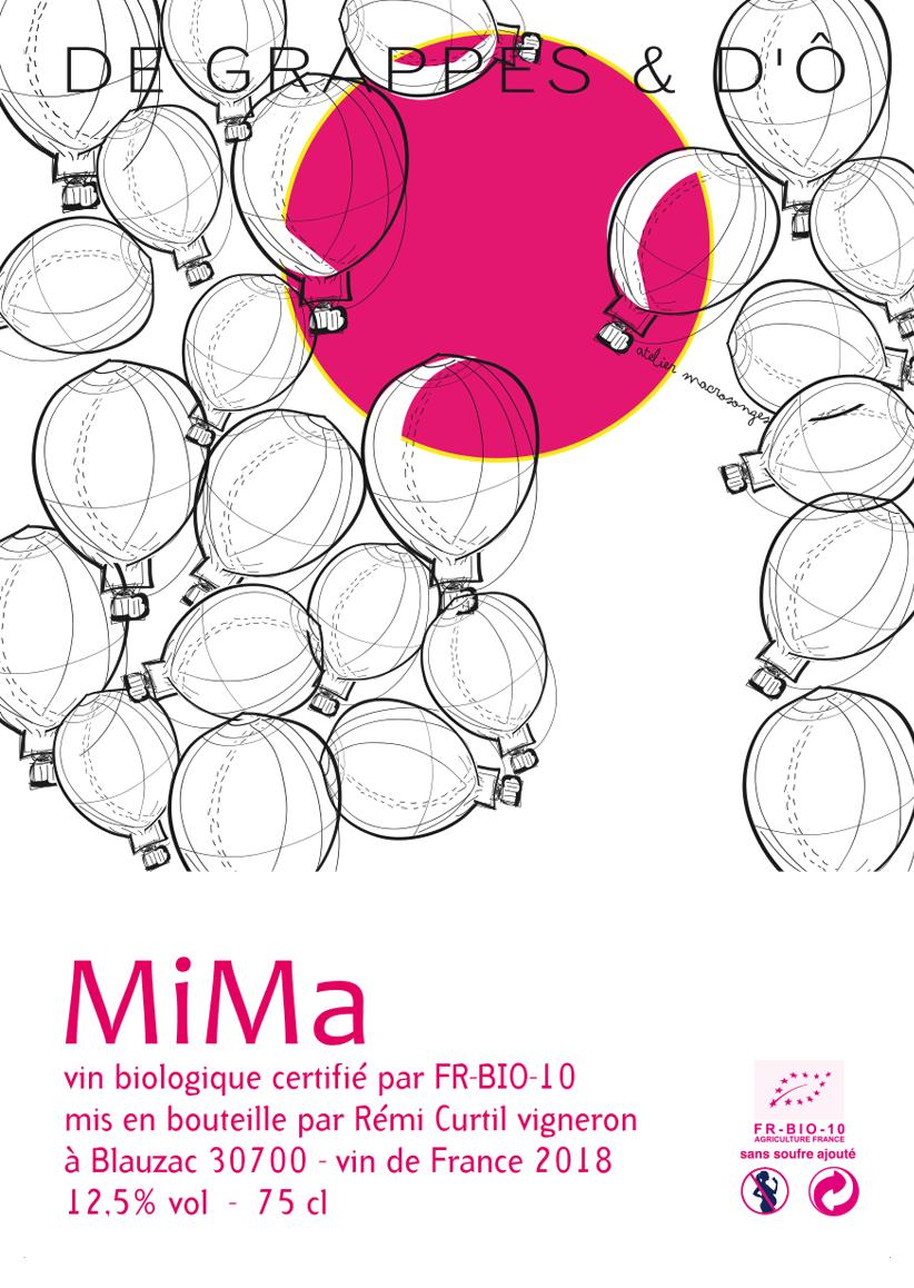 MIMA07