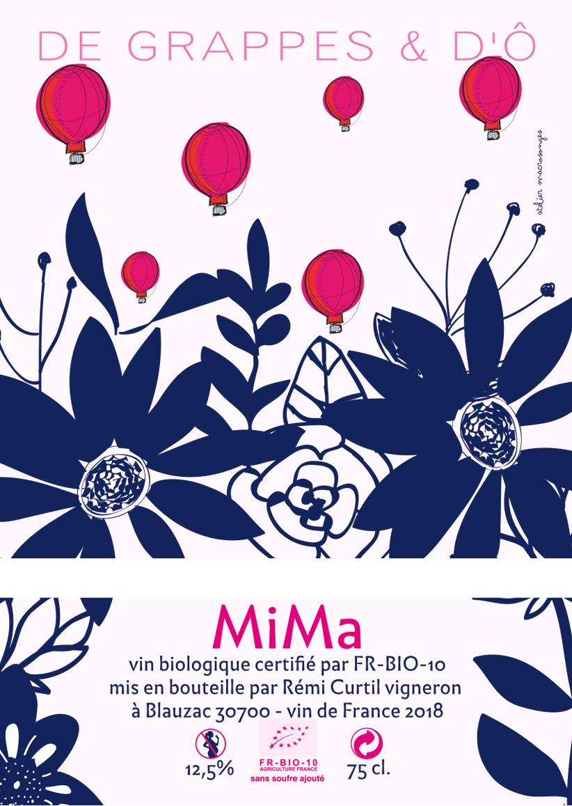 Mima01