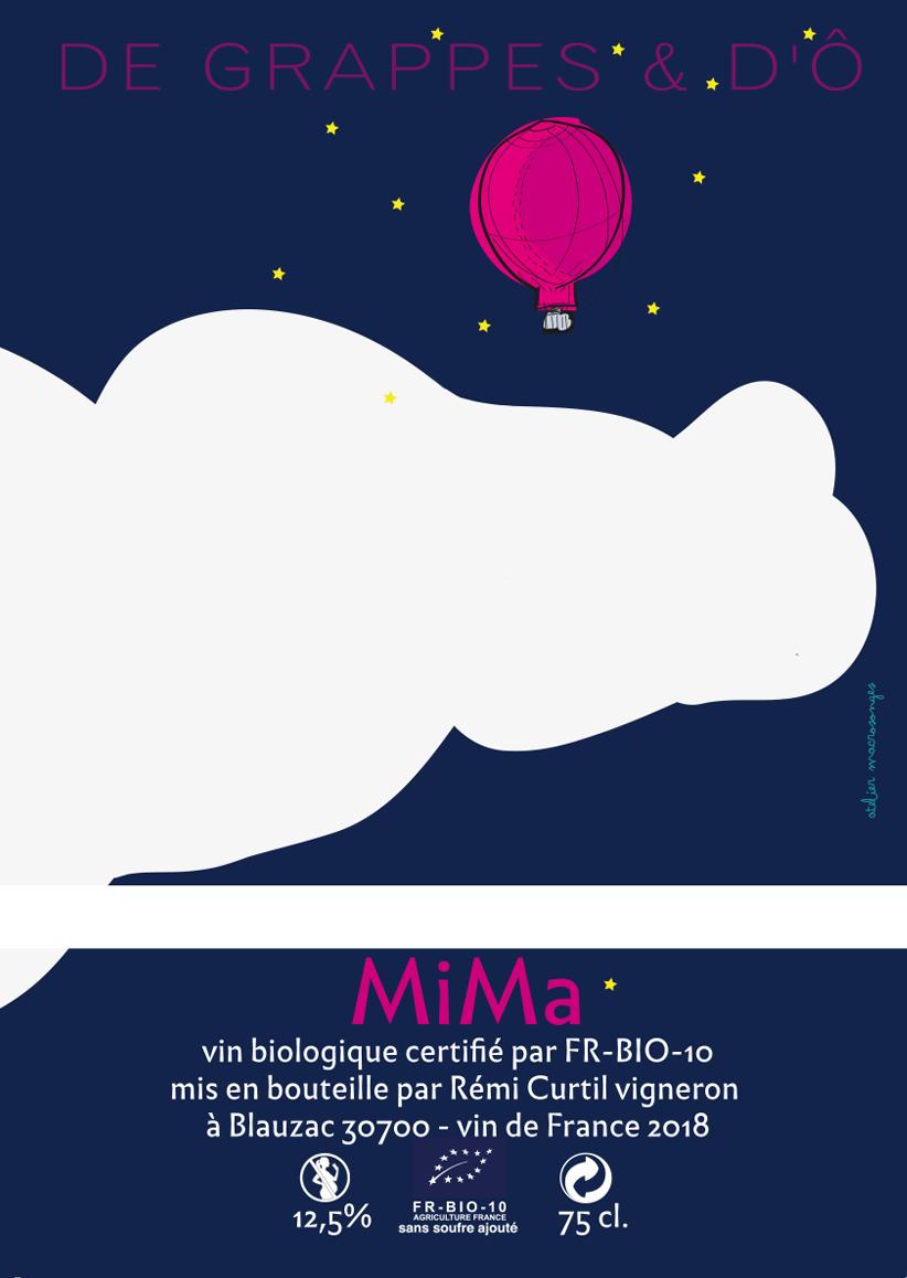 mima02