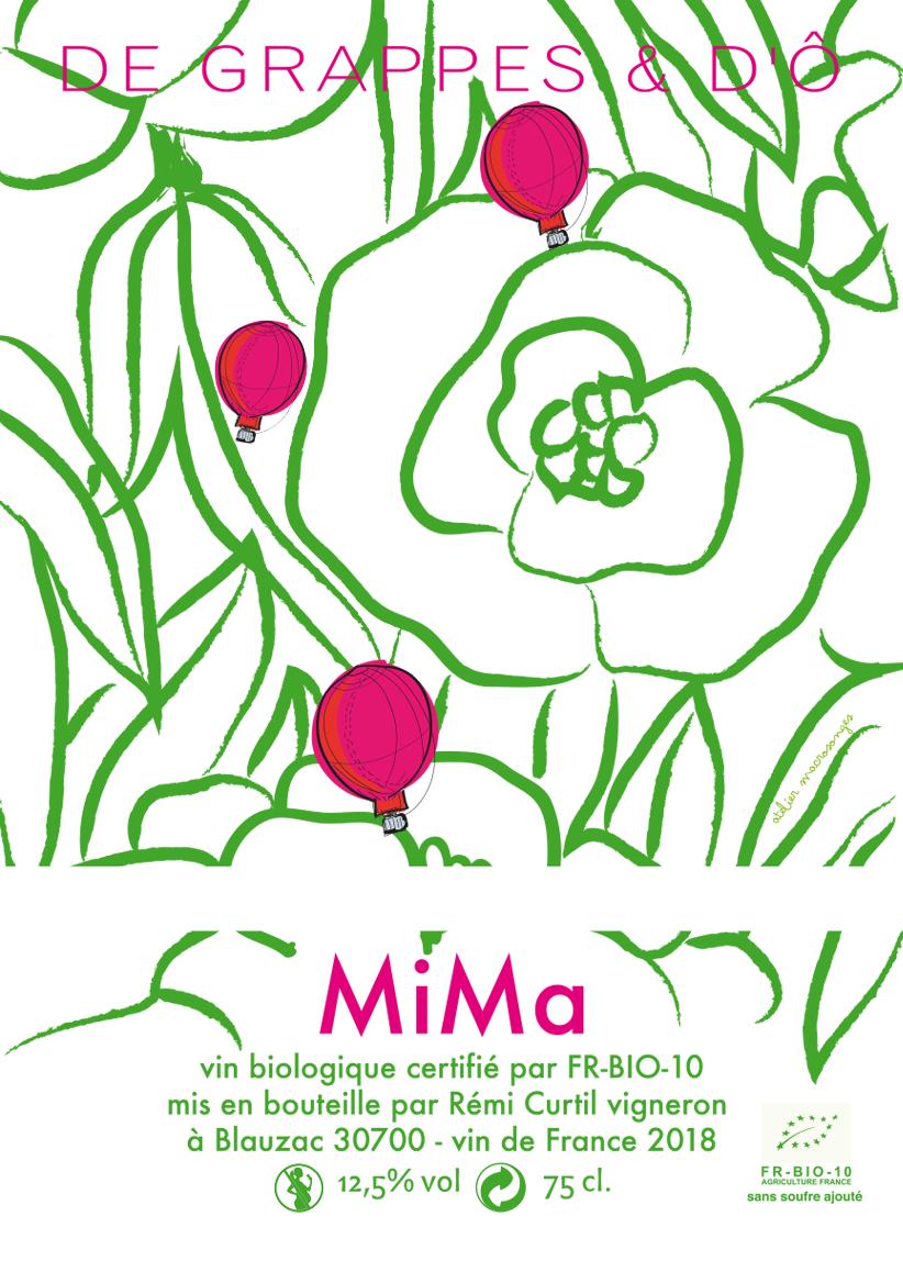 mima03
