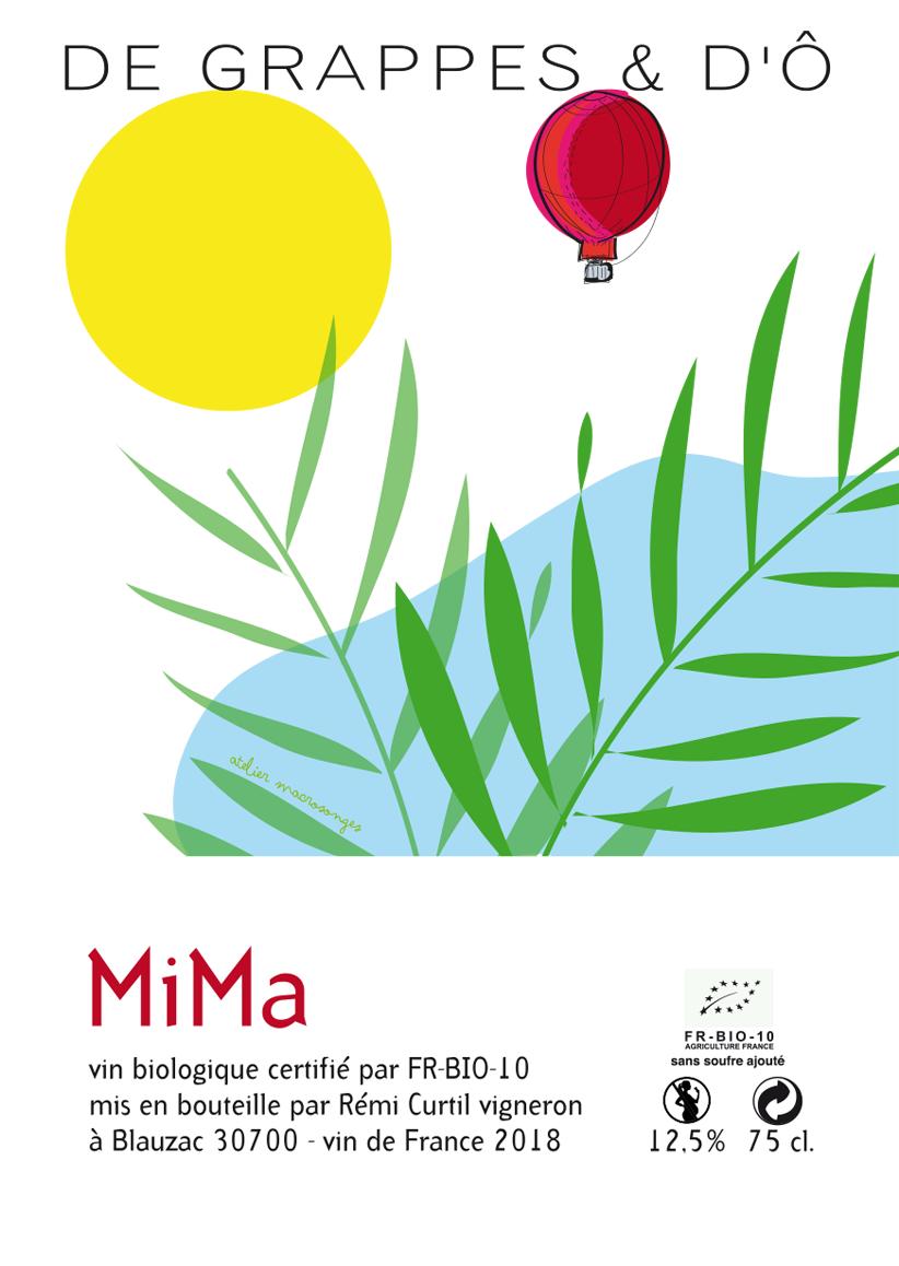 mima04